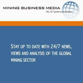Miningbusiness Media