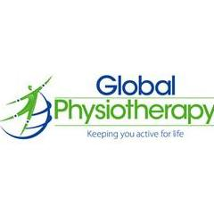 Global Physiotherapy