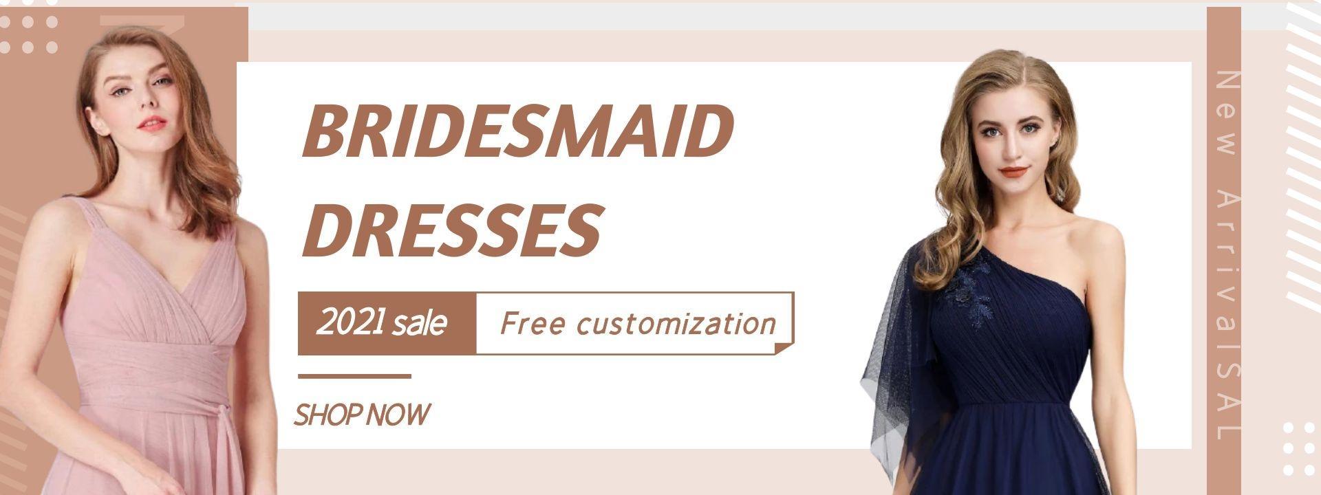 Smileprom Dresses