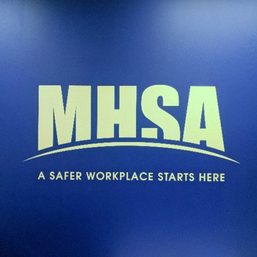 Manufacturers' Health & Safety Association