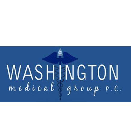 Washington Medical Group