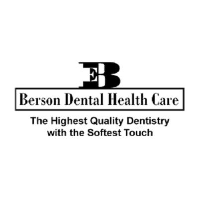 Berson Dental Health Care