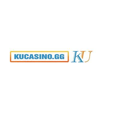 Kucasi Nogg