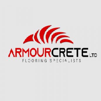 Armour  Crete