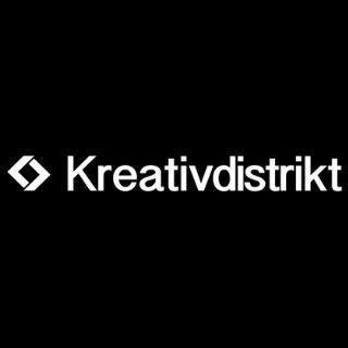 Kreativdi Strikt