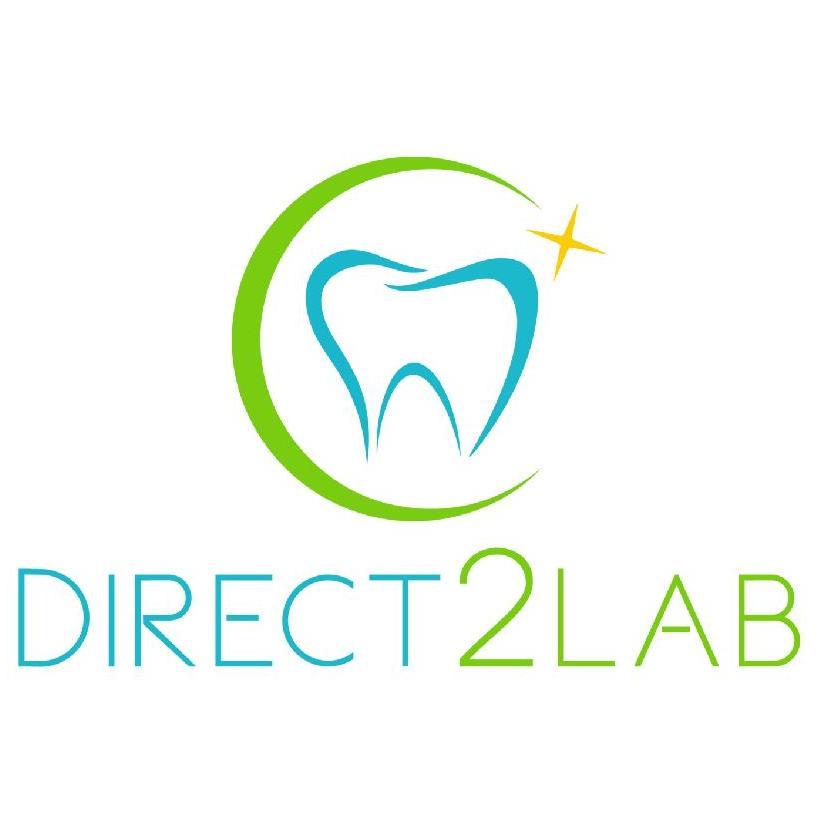 Direct2 Lab