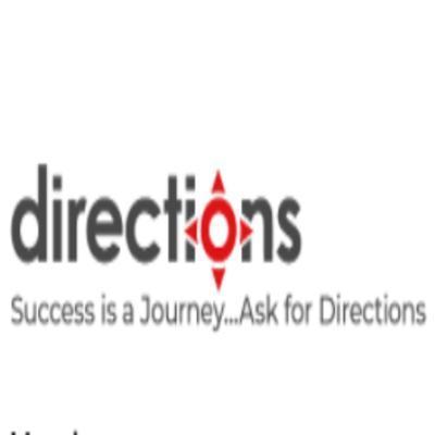 Directions Training