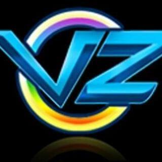 Vz99vip Casino
