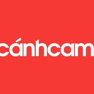 Canhcam   Vn