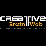 Creative Brainweb