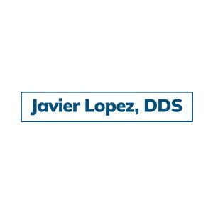 Javier Lopez, DDS