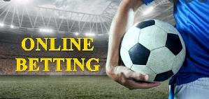Big Benefits Of Online Betting Games As A Players