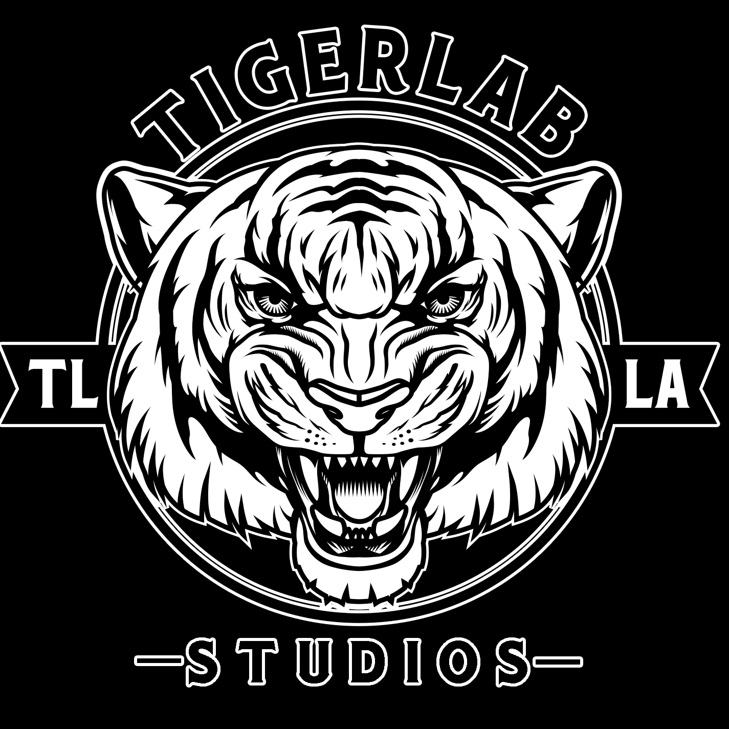 Tiger Lab Productions