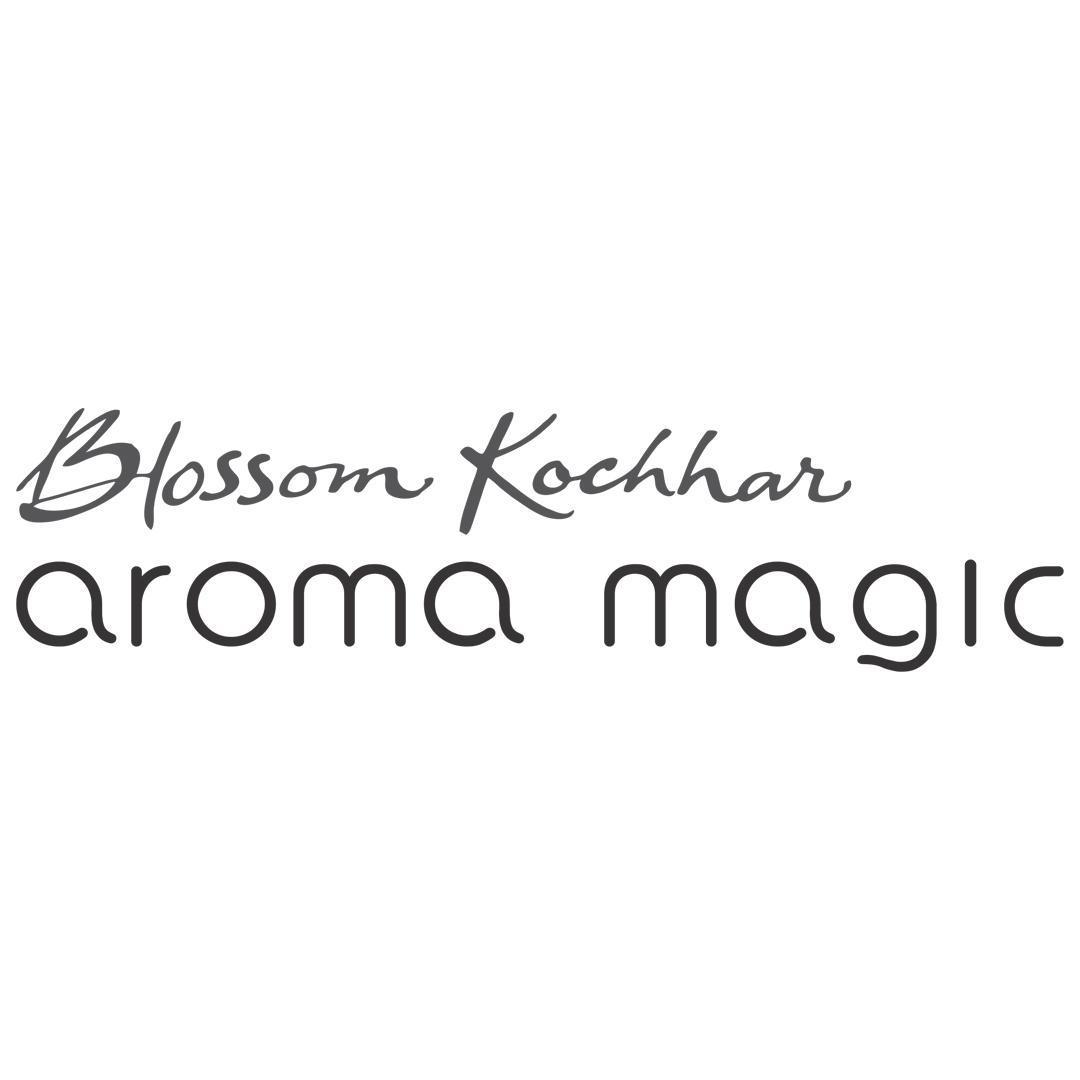 Natural Beauty Care Products Online - Aroma Magic Sri Lanka