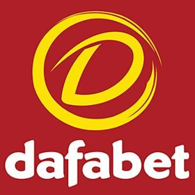 Dafabet One
