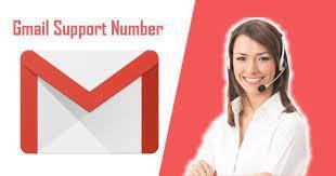 Een Aangepaste Status Instellen In Gmail Op Je Apparaat